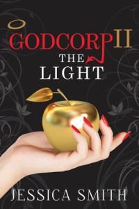Godcorp #2