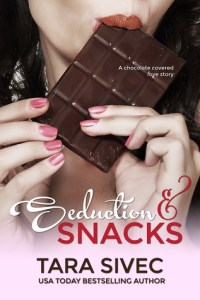 Seductions and Snacks