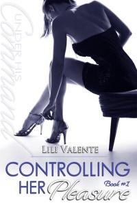 LILI_ControllingRevFINAL2_LAYERS