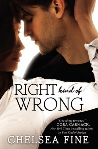 Fine_Right Kind of Wrong_TP