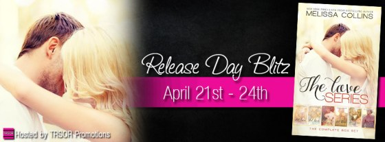 love series release day blitz-1