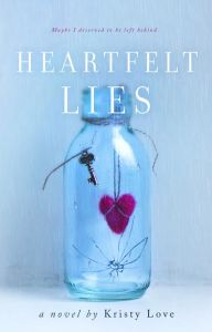 HL Cover