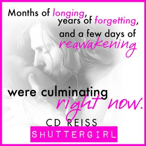 shuttergirl teaser tour