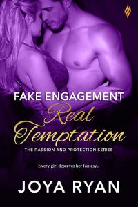 fake-engagement-cover