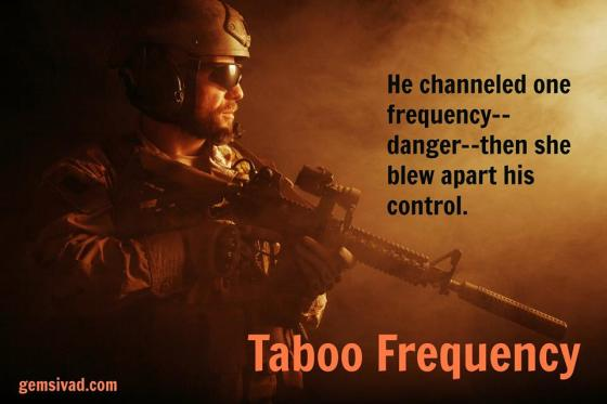 taboo-frequesncy-teaser