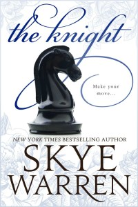 the-knight-ebook-cover