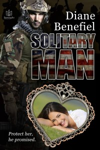 solitary-man-ebook-cover