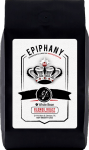 CJs Coffee Cafe - Epiphany Beans