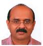 Dr. S. Jayachandran