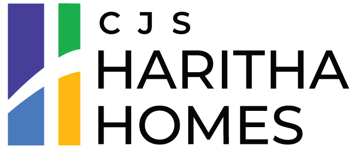 C  J  S
