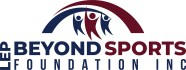 LEP Beyond Sports Foundation
