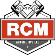 RCM Automotive