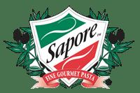 Sapore Raviloi & Cheese