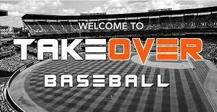 Takeover Baseball