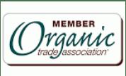 3050819 - Organic Spice Blend Mixes