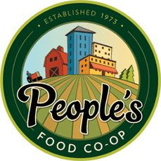 people-s_2