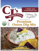 s848961243500088475 p4 i3 w1200 - CJ's Premium Onion Dip Mix