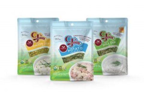 Fresh High Quality Ingredients – CJ's Premium Spices