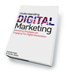 Your Website by the author of Understanding Digital Marketing