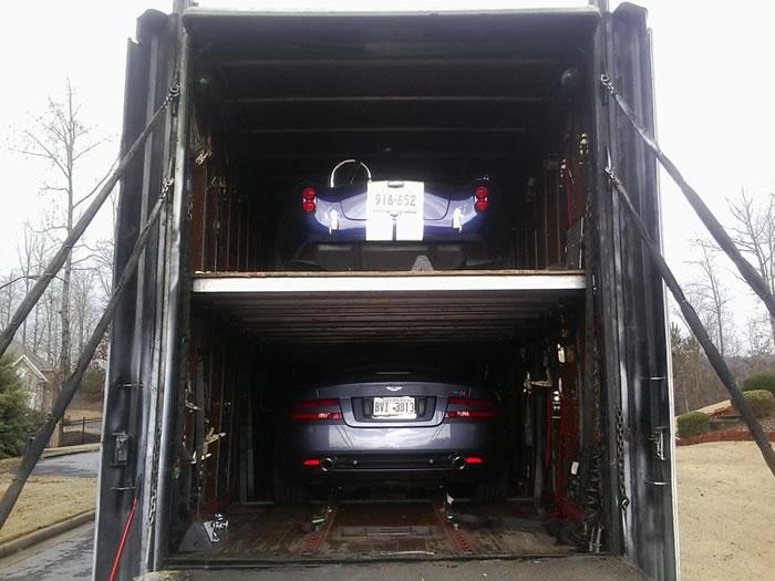 Auto_shipping_4_fs