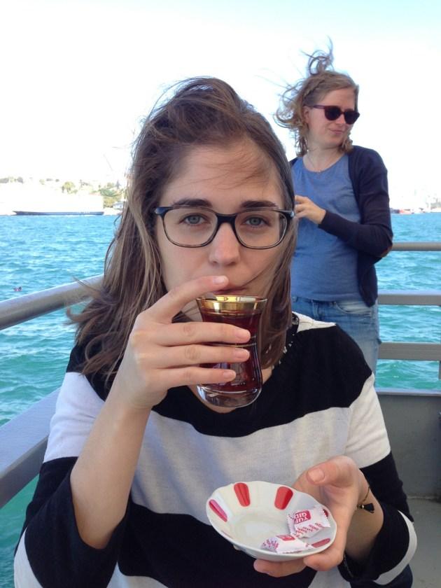 türkei-tee-kaffee-cay-kahve