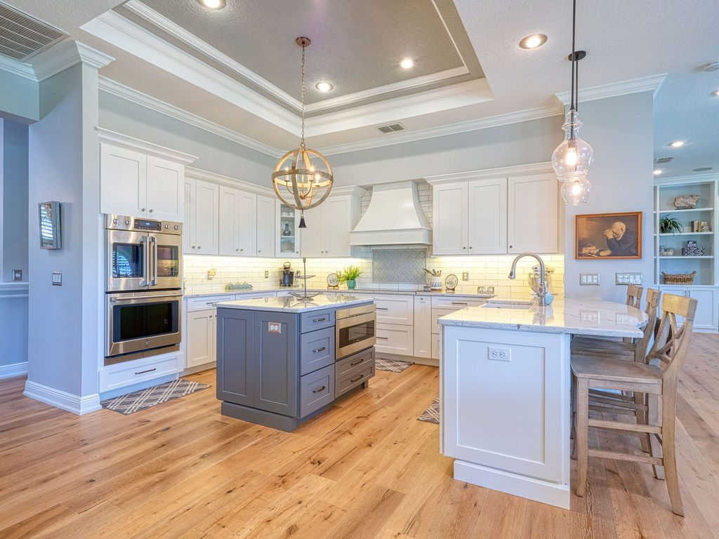 Kitchen Islands Lakeland Fl Complete Kitchen And Bath Complete Kitchen And Bath