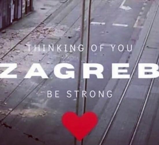 CK CETINJE UPUTIO PISMO PODRŠKE U ZAGREB: STOJIMO NA RASPOLAGANJU ZAJEDNO SA PRIJESTONICOM CETINJE