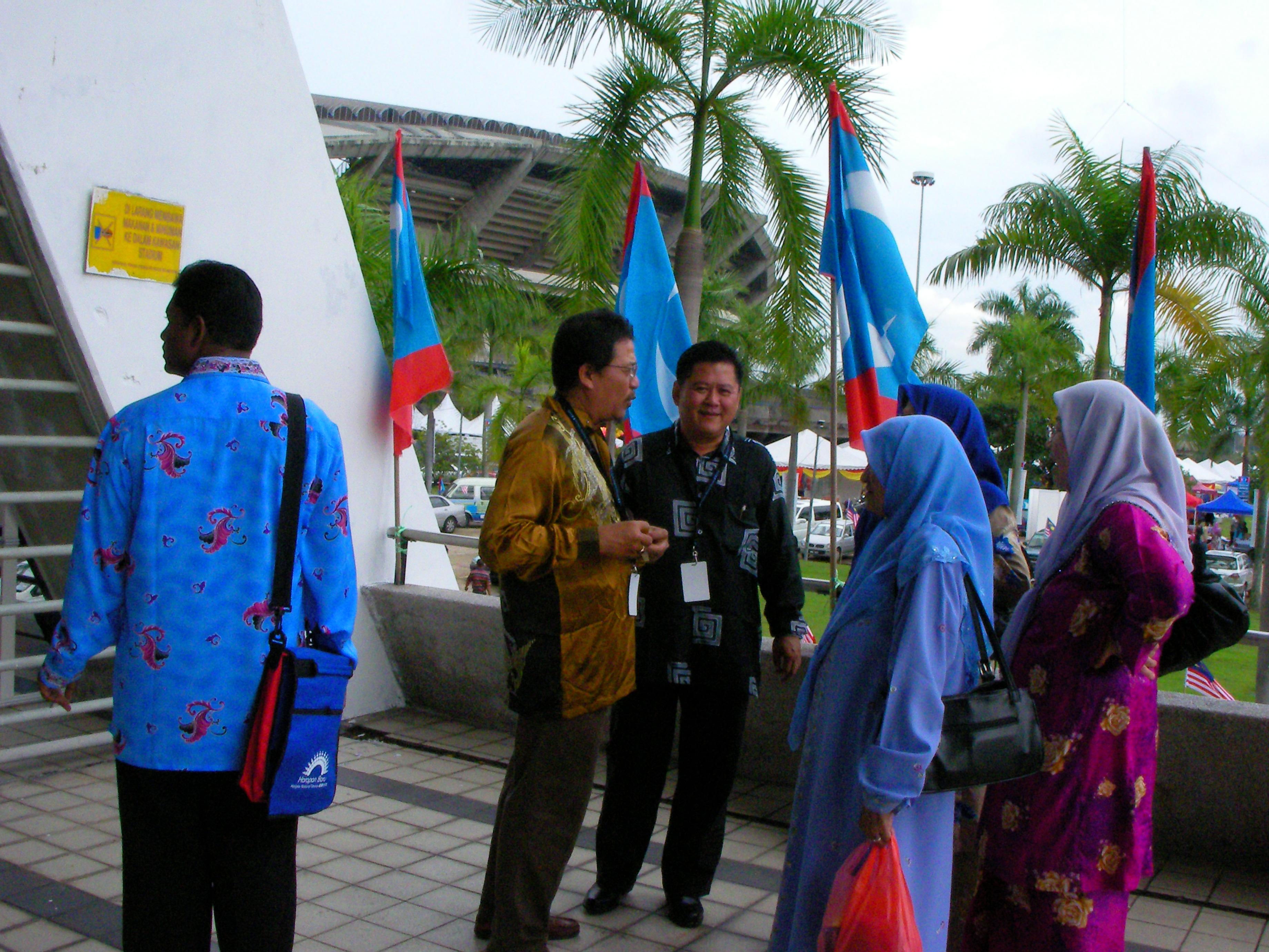congress2008-067