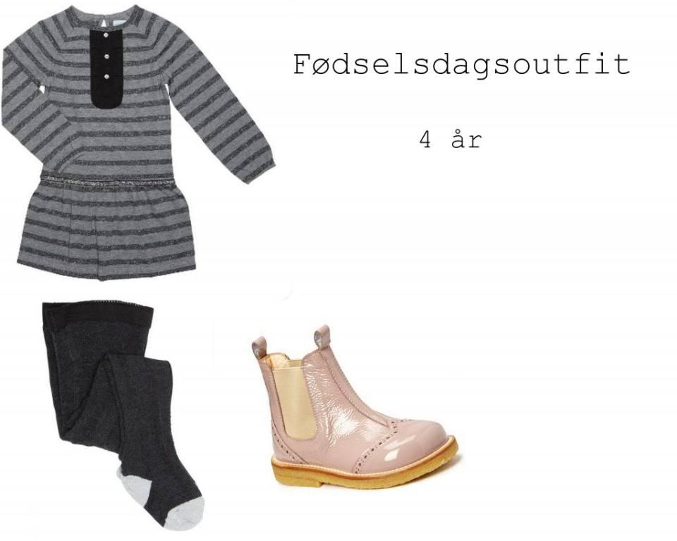 mini a ture og angulus tøj til piger familieblog