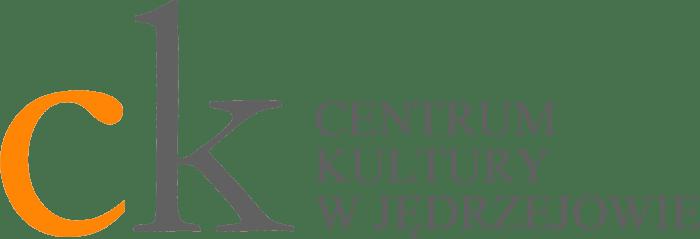 Centrum Kultury Jędrzejów