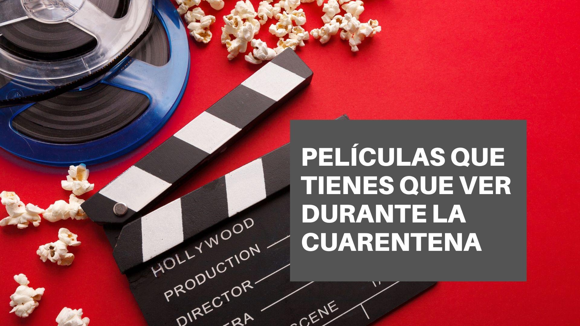 Se han encontrado 497 películas online del 2021. Ver Peliculas Online Gratis En 2021 Las Mejores Paginas