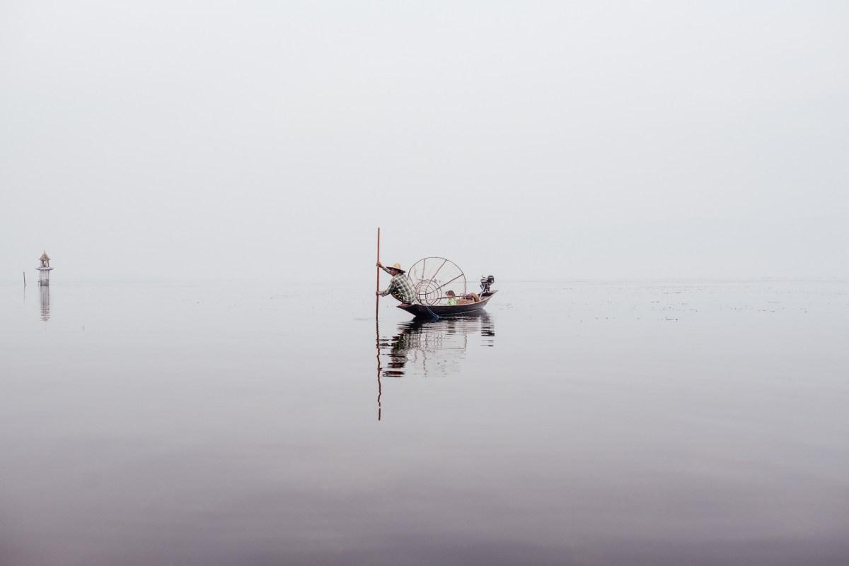 Améliorer ses photos de voyage by WILLIAMK