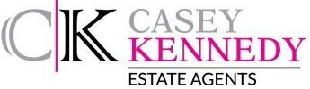Casey Kennedy Estate Agents