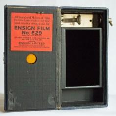 IMG_9601 small