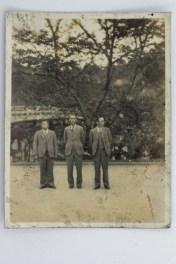 IMG_1928 small