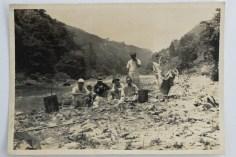 IMG_1940 small