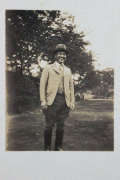 IMG_1955 small