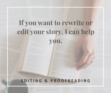 editing-proofreading-service