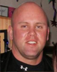 SWAT Officer Dennis Stepnowski
