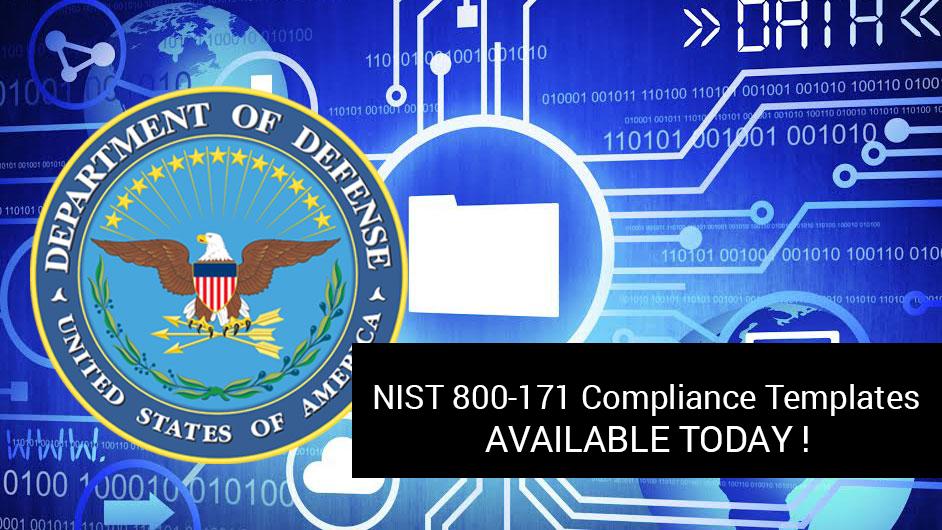 Database Security Nist