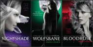 Nightshade Series