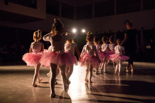balet, girls, fun, light