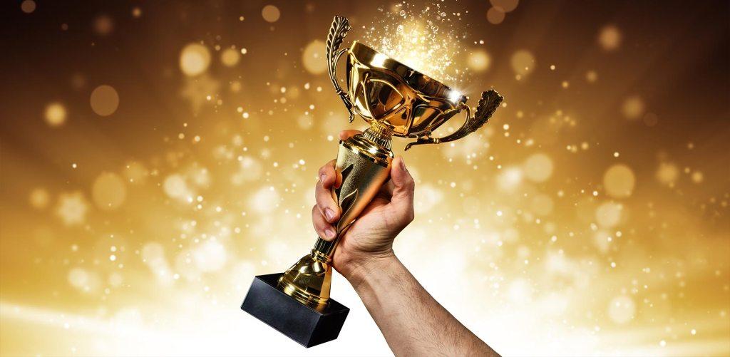 billboard-trophy
