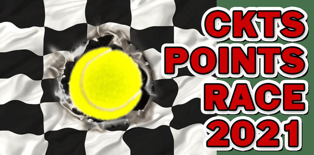 Points_Race_featured_flip2021