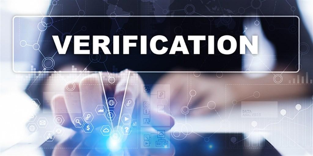 verification-points