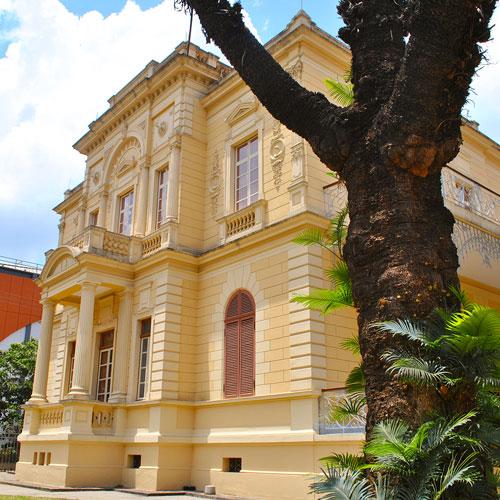 Museus pouco conhecidos em São Paulo
