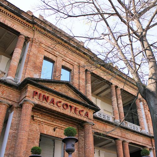 Museus com entrada gratuita em São Paulo