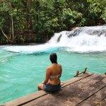 Roteiro completo de 4 dias pelos principais pontos turísticos de Jalapão em Tocantins