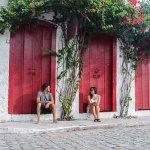 Dicas do que fazer em Cabo Frio no Rio de Janeiro