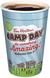 TH-Camp-Day-CDN-Eng